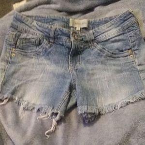 rewind jeans
